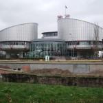 La-Cour-Europeenne-de-Justice