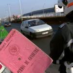 conduite_sans_permis