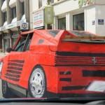 permis_conduire_ferrari