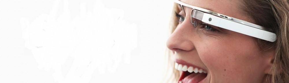 sauver_mon_permis_contester_pv_google_glass