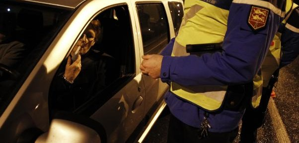 alcool_volant_sauver_mon_permis