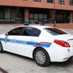 sauver_mon_permis_voiture_police_evry