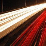 sauvermonpermis_avocat_exces_vitesse