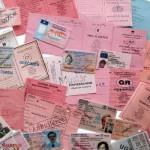 sauver_mon_permis_conduire_etranger
