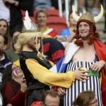sauver_mon_permis_coupe_monde_football