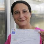 sauver_mon_permis_obtenir_permis_conduire