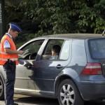 Belgique : le retrait du permis de conduire par la police désormais possible