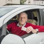 sauver_mon_permis_repasser_permis_conduire