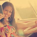 selfie_volant_sauver_mon_permis
