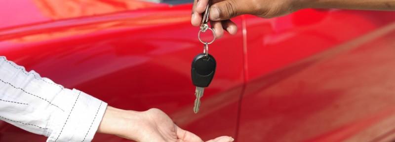 arnaque_location_voiture_sauver_mon_permis