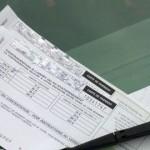 sauver_mon_permis_annulation_permis_conduire