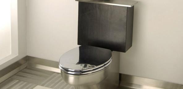 sauver_mon_permis_lunette_toilette